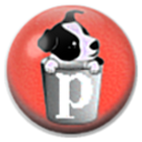 Puppy Logo